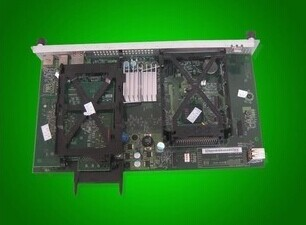 Free shipping 100% tested for HP4555mfp formatter board CE502-69005 with hard disk printer parts on sale cf360a cf361a cf362a cf363a 508a for hp mfp m552dn mfp m553n mfp m553dn mfp m553x free shipping