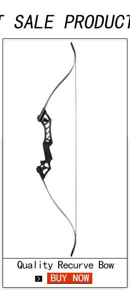 02da48add Takedown Recurvo Arco Tiro Com Arco e Flecha De Madeira Chinês Tradicional  50lbs Esporte para Venda Arco Tiro com arco Caça Besta Estilingue