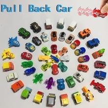 Игрушки для мальчиков и девочек, детские игрушки для детей, пластиковый Забавный самолет, подарок на Рождество и год
