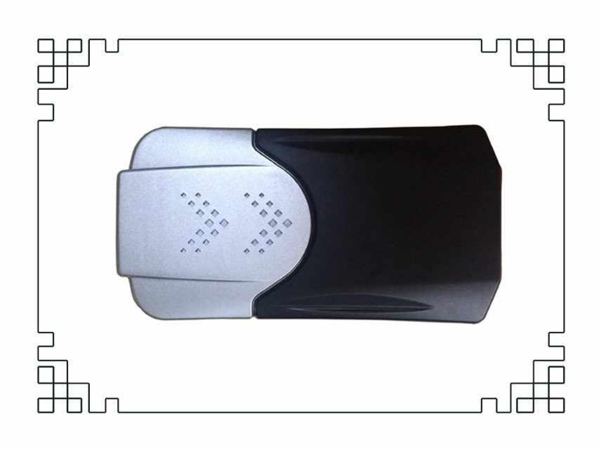 Miễn Phí Vận Chuyển Mới VCI 2016.0 Phần Mềm Tự Do Keygen Bluetooth VD TCT Pro Plus Full 8 Chiếc Xe Cáp Công Cụ Chẩn Đoán máy Quét