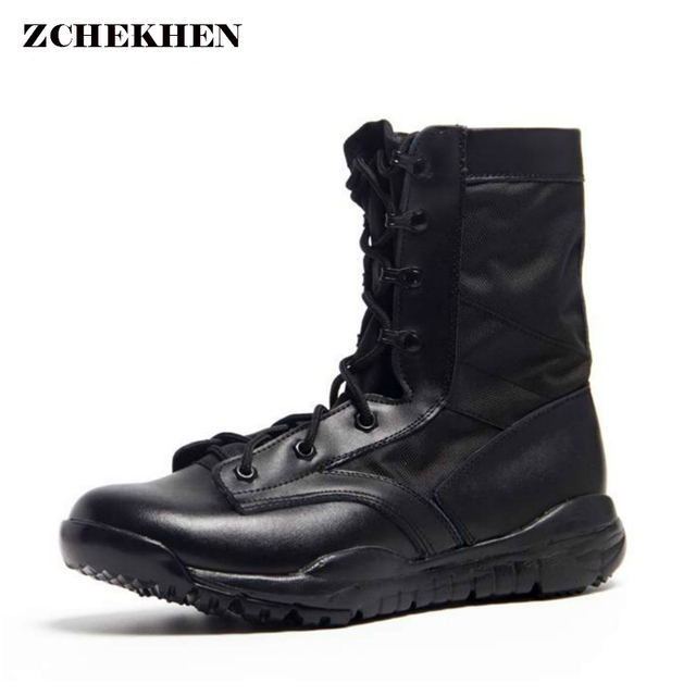 light little boot premium boots shoes kid deal shop shine on big girls waterproof kids toddler timberland blue