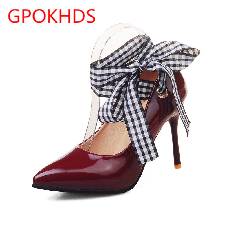 Popular Wine Colored Heels-Buy Cheap Wine Colored Heels lots from