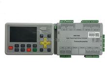 Trocen Anywells Awc708c Lite лазерная контроллер Системы для Co2 выгравировать машина лазерной резки плата