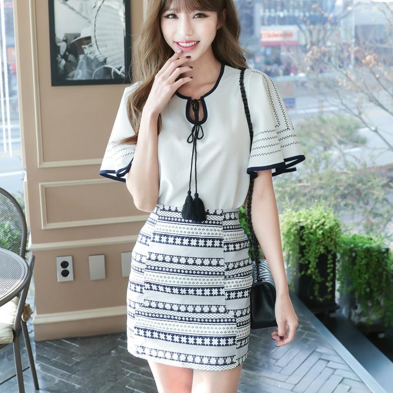 Online Get Cheap Long Dress Shorts -Aliexpress.com | Alibaba Group