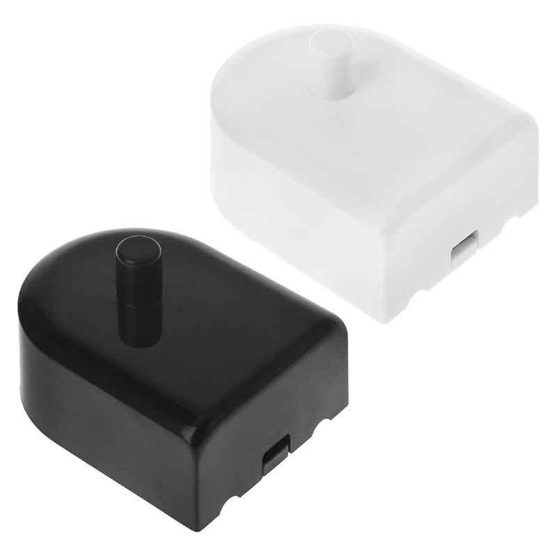 Wymienna elektryczna ładowarka do szczoteczki do zębów Model
