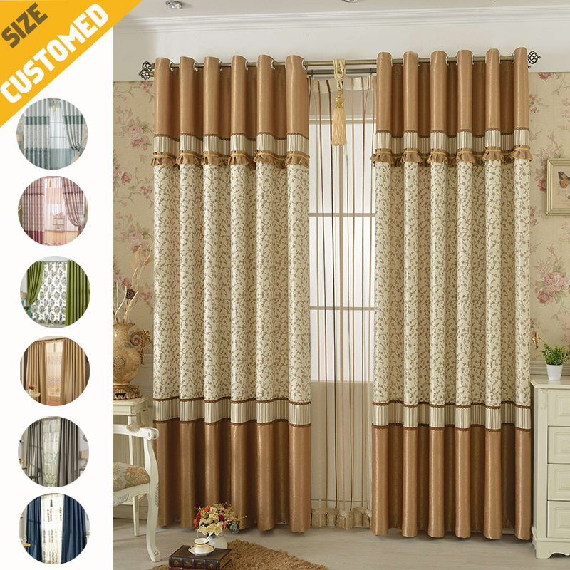Curtain styles in sri lanka curtain menzilperde net - Latest curtain designs for windows ...