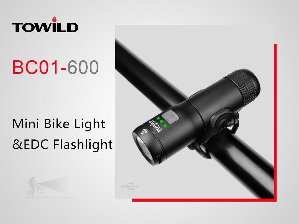 BC01-600-C-01