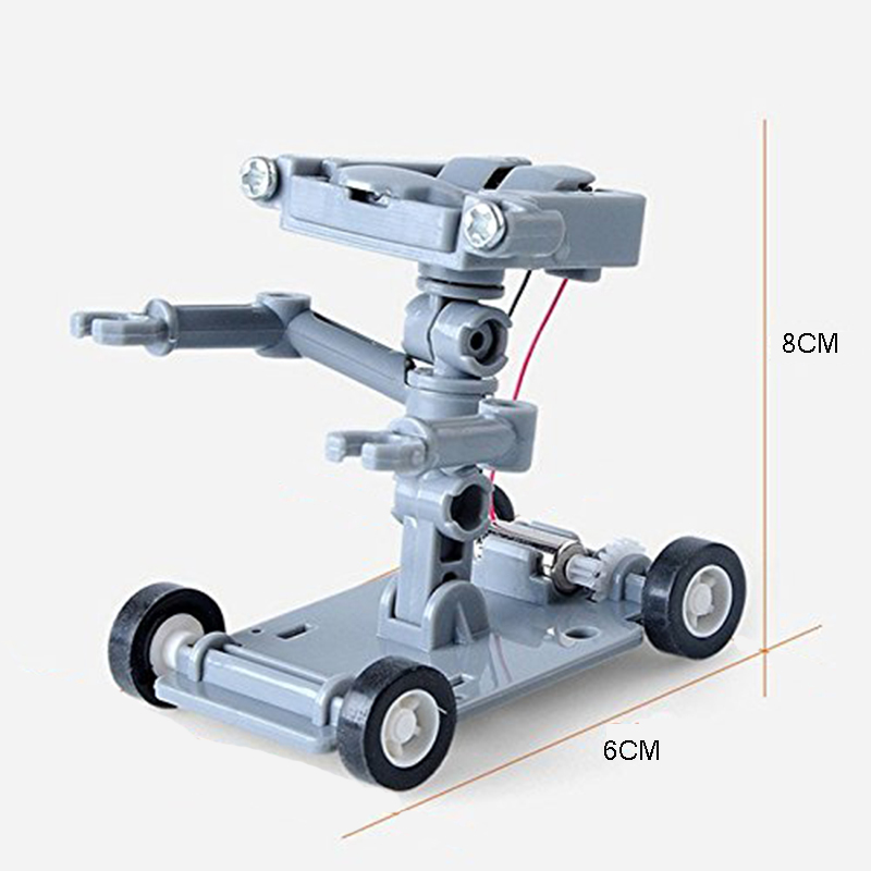 DIY-Salt-Water-Robot-Toys-Construction-Robot-Powered-Kit-Science-and-Technology-Toys-Experiment-Educational-Toys-for-children-1