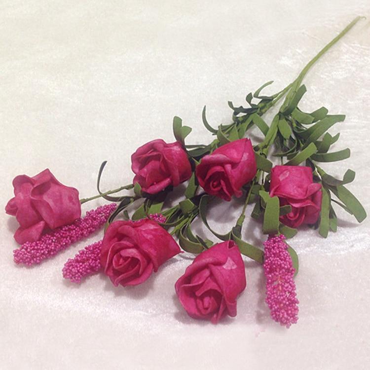 Hi silk flowers mesa az best flower 2017 silk flowers portland image collections flower decoration ideas mightylinksfo