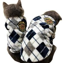 Classy, adorable warm Sphynx Cat coat / 3 Colors