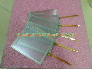 T101-1301-X271 Touch pad Touch padT101-1301-X271 Touch pad Touch pad