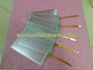 T101-1301-X271 dokunmatik pad dokunmatik pedT101-1301-X271 dokunmatik pad dokunmatik ped