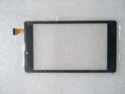 """Nowy dla 7 """"sq pg71135b01 fpc a0 ekran dotykowy szkło digitizer panel wymienny czujnik darmowa wysyłka w Ekrany LCD i panele do tabletów od Komputer i biuro na"""