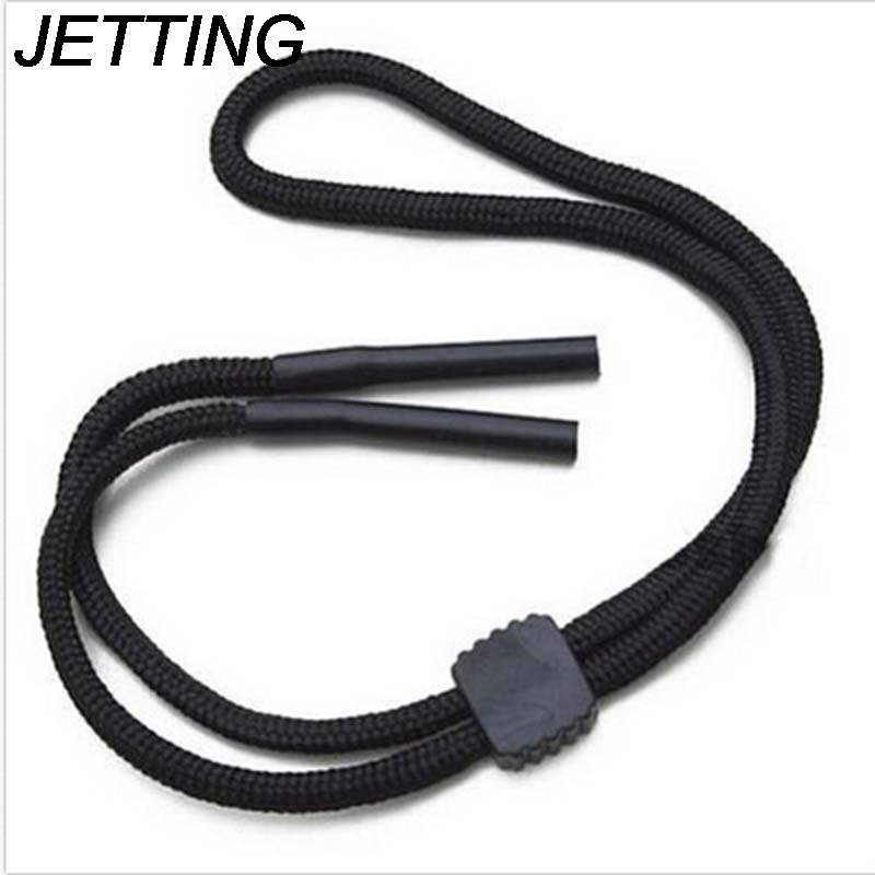 HOT  1Pc 60 Cm Safety Glasses Eyeglasses Holder  Strap Neck Cord String Retainer Sports