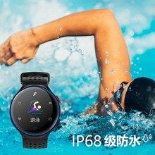 Microondas X2 Além Disso Sono Rastreador Pulseira Pedômetro Monitor De Freqüência Cardíaca Inteligente Banda de Fitness Rastreador Smartwatch para Android IOS iPho