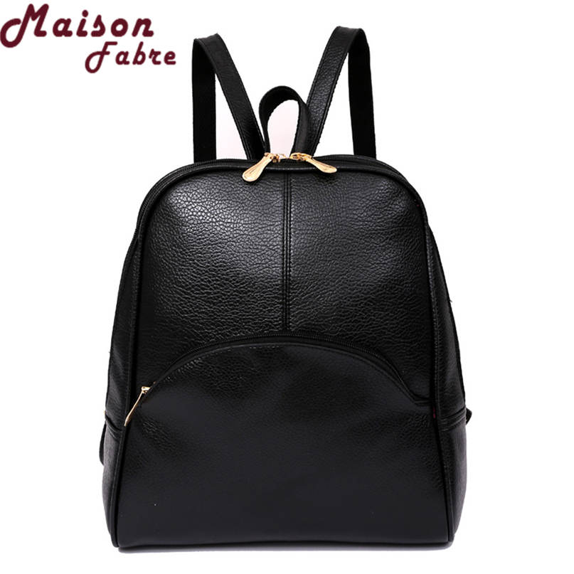 Mafa  Women Backpack Softback Bags Bag Preppy Style Bag Casual Teenagers Backpack Dropshipping Csv M2