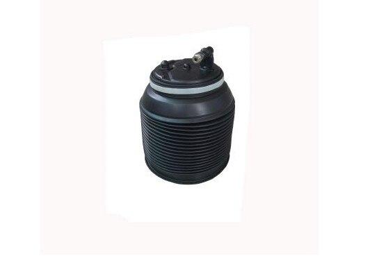 air spring for Lexus GX470 Air Suspension REAR left Air Strut shock pneumatic gas damper 48090-35011 4809035011 GX470 GX460