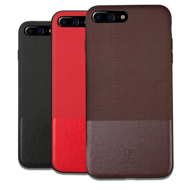 iphone 7 phone cases under 1