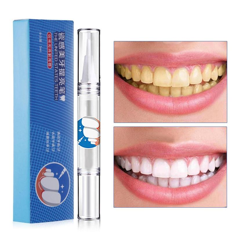Top 10 Most Popular Tooth Whitening Pen For Teeth Ideas And Get