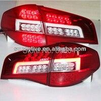 https://i0.wp.com/ae01.alicdn.com/kf/HTB110dvIXXXXXb2XpXXq6xXFXXXy/สำหร-บ-Renault-Koleos-LED-TAIL-โคมไฟ-2011-ป-WH.jpg