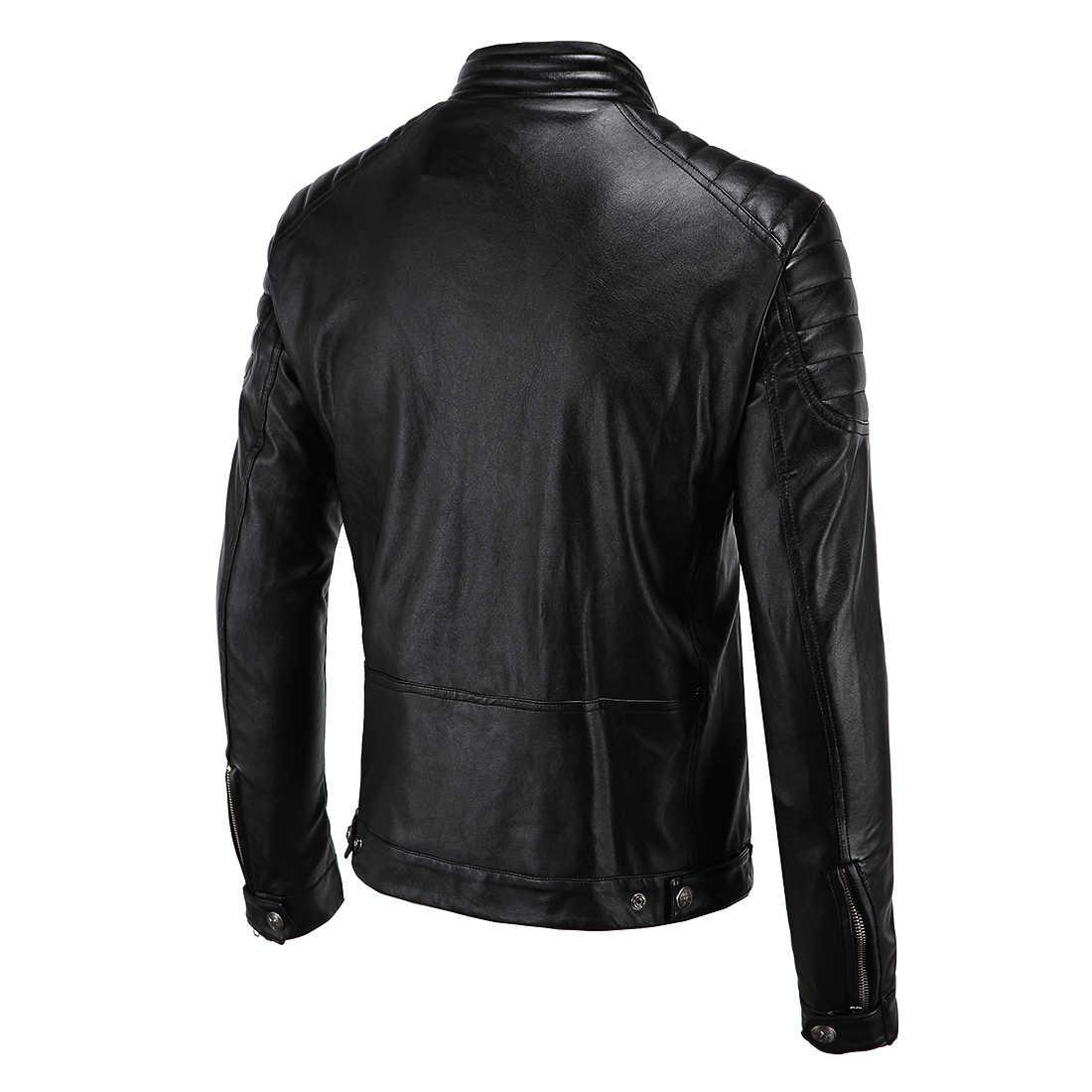 фото дизайн куртки кожа ткань мужская эту аппликацию фотографию