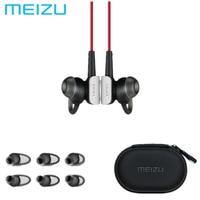 2017 meizu ep51 bluetooth wasserdichte sport kopfhörer headset für computer drahtlosen kopfhörer apt-x mit mic stereo headsets