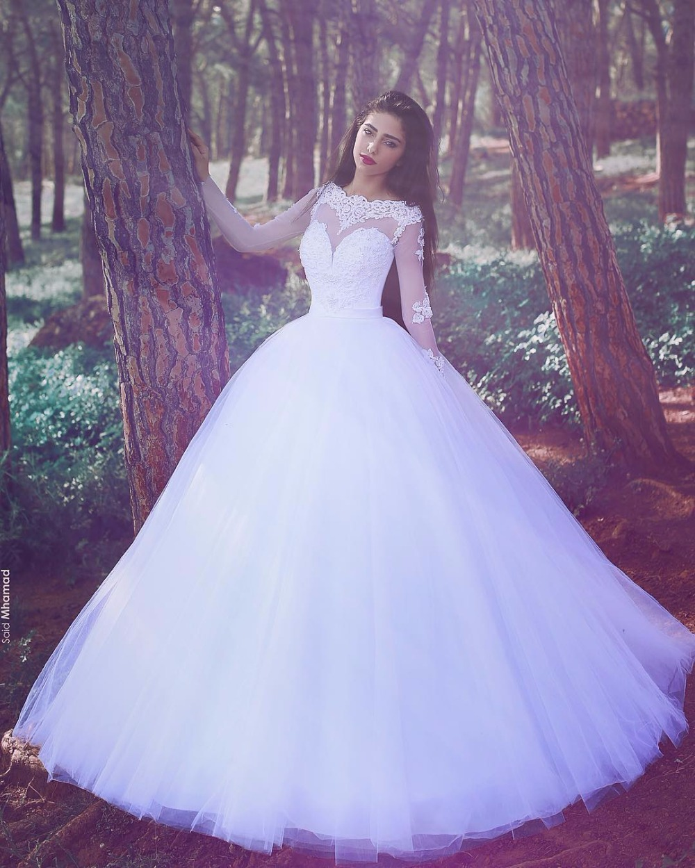 Unique Wedding Dress: Online Buy Wholesale Unique Wedding Dress From China