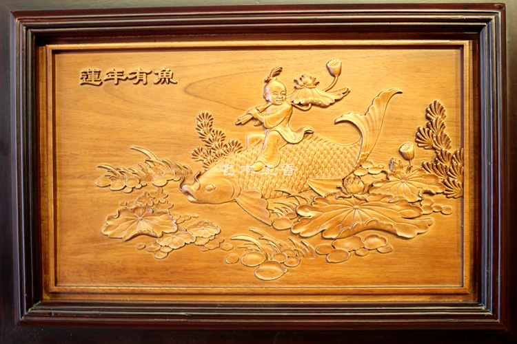 Dongyang wood carving in Ming and Qing Dynasties classical wood ...