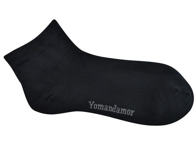 Купить носки мужские бамбуковые плоские вязаные для диабетиков парадные картинки
