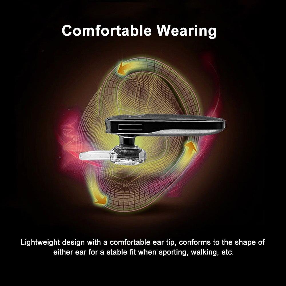 plantronics m180 wireless bluetooth headphones universal noise cancelling stereo music earphone. Black Bedroom Furniture Sets. Home Design Ideas