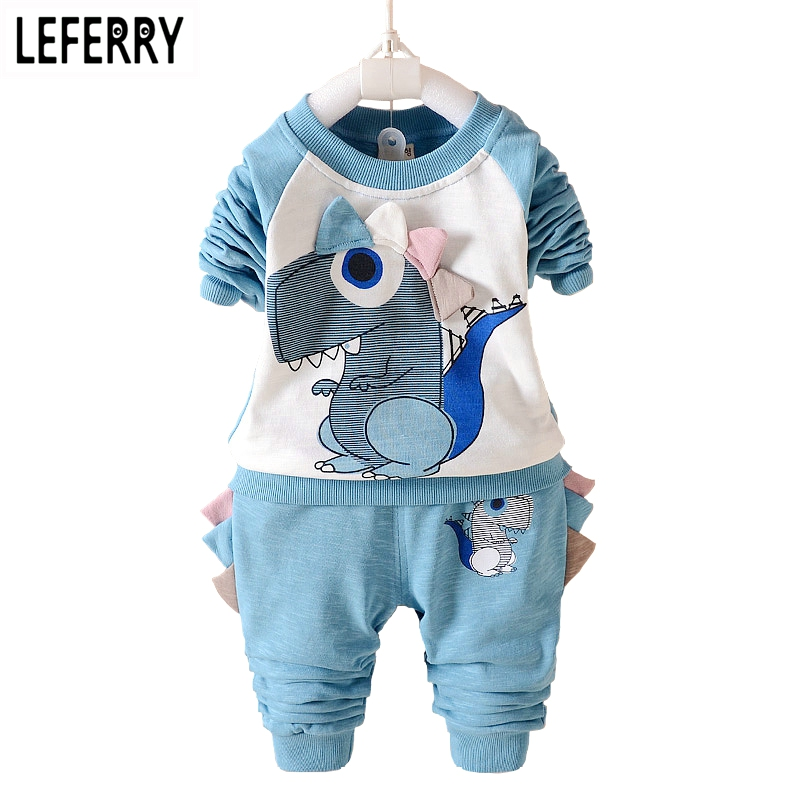 Baby Boys Swimsuits Shop our great selection of infant boys dressy rompers and outfits. We have adorable boutique boys clothing, boys rompers, boys smocked outfits, boys smocked Jon Jons and boys smocked shortall outfits.