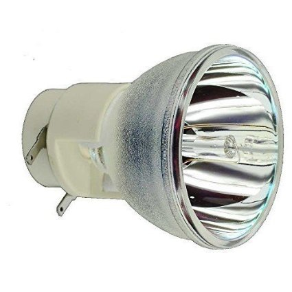 все цены на 100% Original Bare Bulb MC.JFZ11.001 OSRAM P-VIP 210 / 0.8 E20.9N Lamp for Acer P1500 H6510BD Projector without housing онлайн