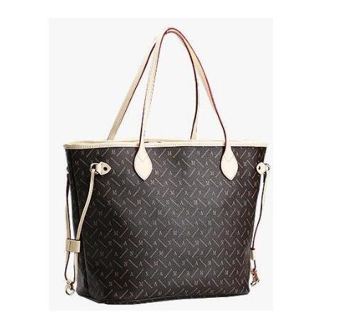 2018 г. Новые модные женские сумки neverful мешок с хорошим качеством размер сумки GM/мм Бесплатная доставка