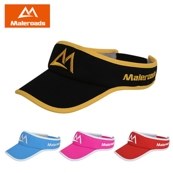 Multi Sport Ultra Quick Dry Visor