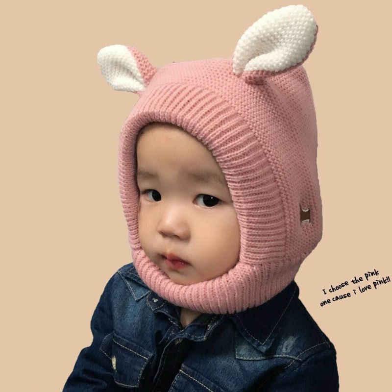подробнее обратная связь вопросы о зимняя детская шапка в мультяшном