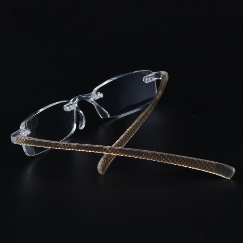 Модні окуляри для читання чоловічі та - Аксесуари для одягу - фото 6