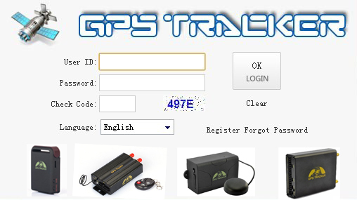 Imei Invalidation Gps Tracking Platform Www