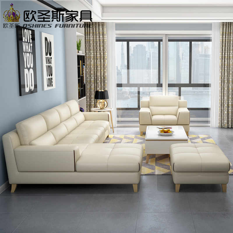 Pictures Of American Victorian Style Sectional Heated Mini Leather Sofa Set  Designs For Restaurant Livingroom Leather Sofa 667
