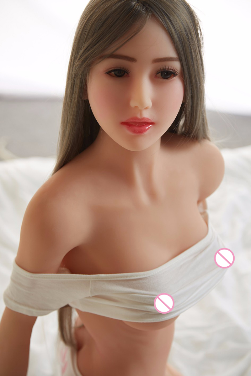 Top Quality 150CM Lifelike Real Silicone Sex Dolls Full body Life Size sexy Love Doll Vagina anal oral tpe sex Doll real for men free shipping real top silicone sex dolls life size love body lifelike full silicone japanese sex doll adult sex toys for men