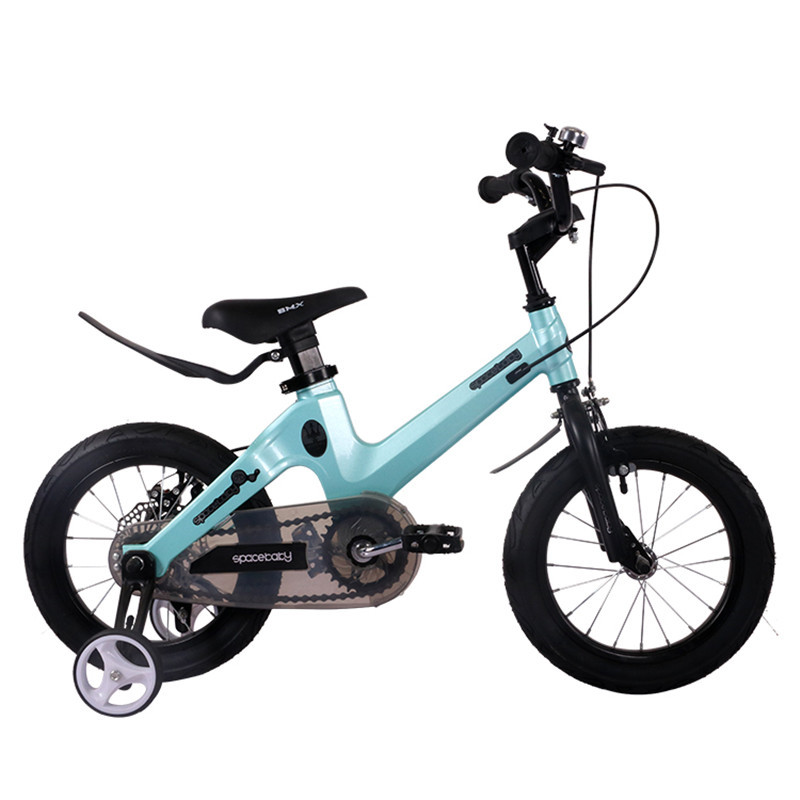 12 14 16 Kids Bike Children baby Bicycle for 2 8 Years old Boy Grils Ride