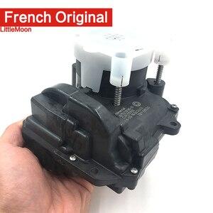 Image 3 - Oryginalne elektroniczny korpusu przepustnicy montaż V862418980/163672 dla Peugeot 207 308 408 508 3008 RCZ Citroen C3 C4 C5 DS3 DS4 DS5