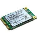 Super Speed Mini Pcie SSD Msata 128 GB Unidad de Estado Sólido SATA III 120 GB tarjeta Msata ssd para el ordenador portátil PC 3 años de garantía