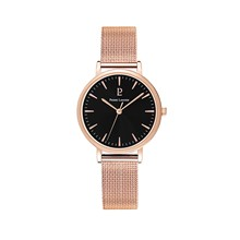 Наручные часы Pierre Lannier 091L938 женские кварцевые на браслете