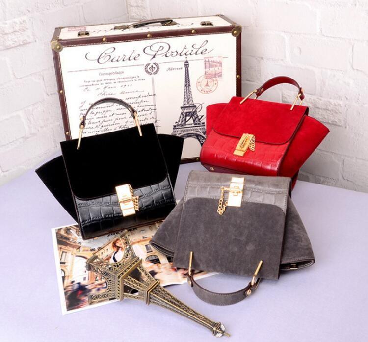 handbags109 (28)