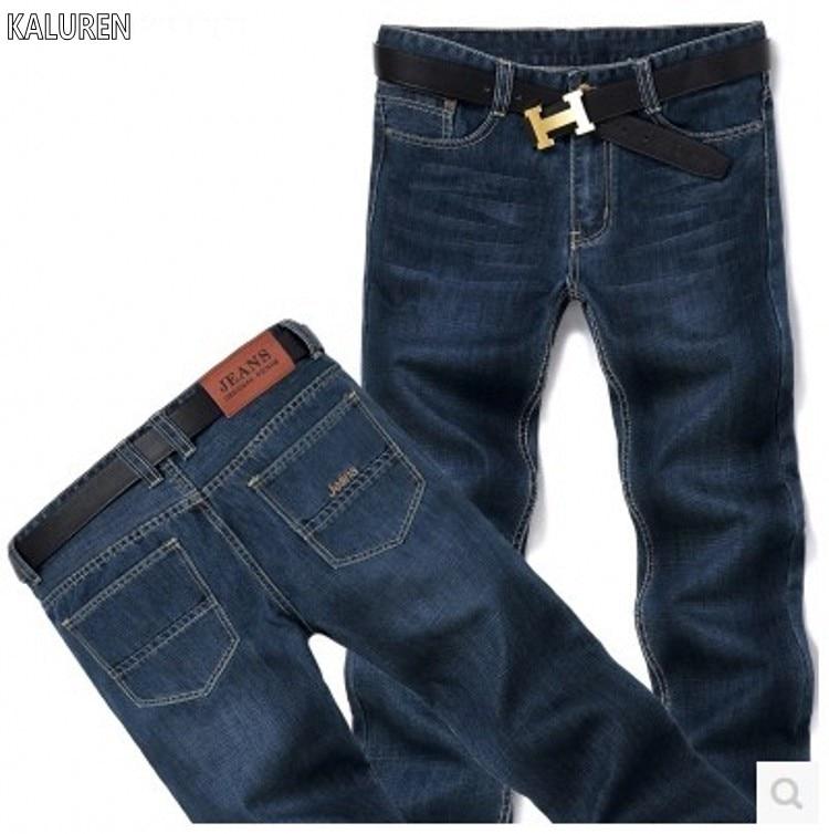 Free shipping big size xxxxl 5xl 6xl 7xl 8xl plus size trouasers loose pants jeans military men clothing mens brand mens skinny