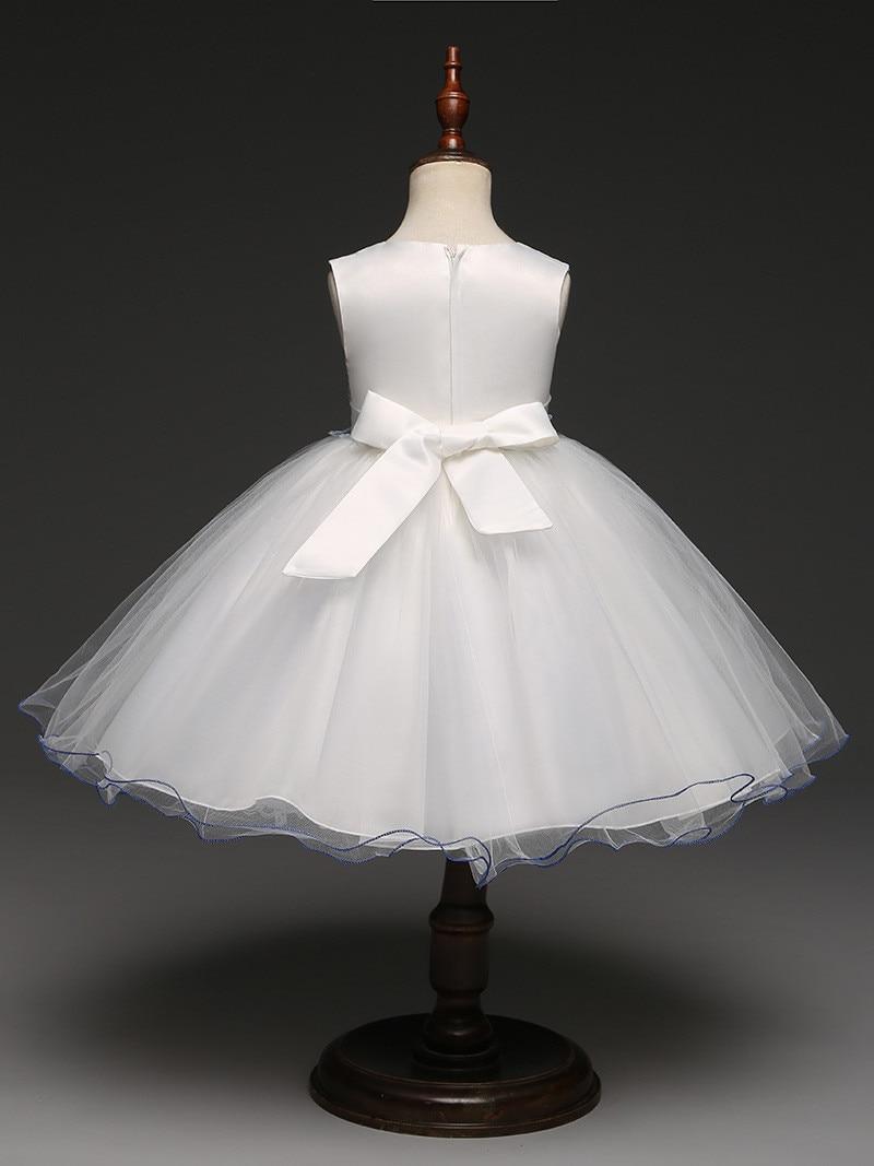 Charmant Schmetterling Prom Kleid Ideen - Hochzeit Kleid Stile Ideen ...