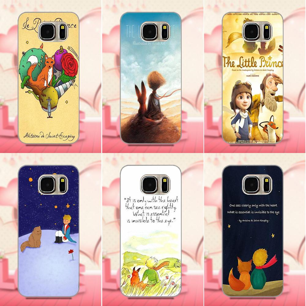 Top 10 Most Popular Samsung Galaxy S7 Prince List And Get Free Shipping Kztasudw 30