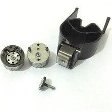 Nieuwe Euro3 Brandstof Injector Regelklep 28538389 9308z621c 28239294 Common Rail Nozzle Regelklep Voor Renault Megane