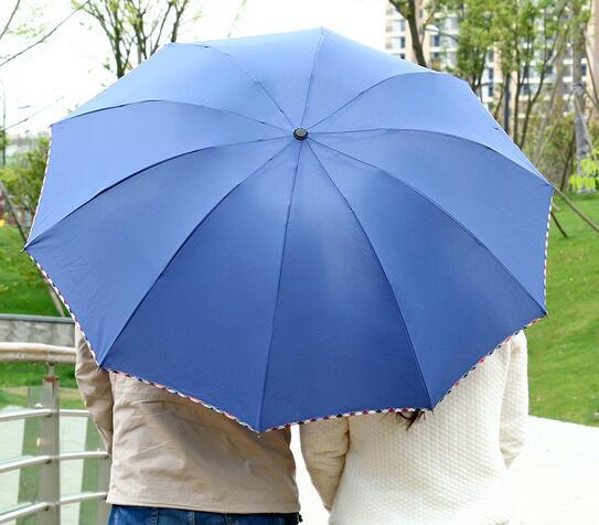 Сайт знакомств umbrello