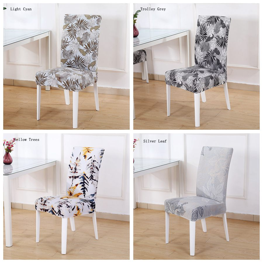 Light Cyan chair cover_1